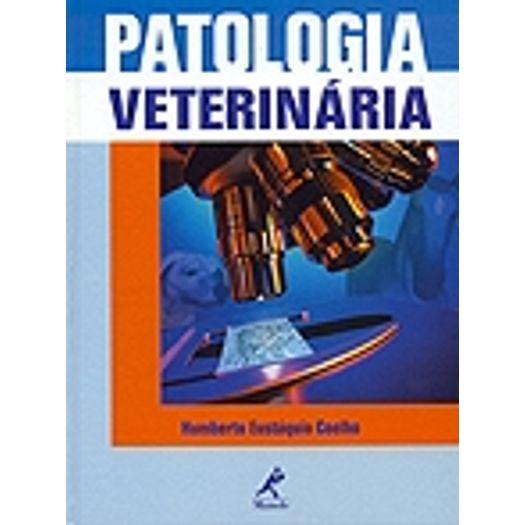 LV083432
