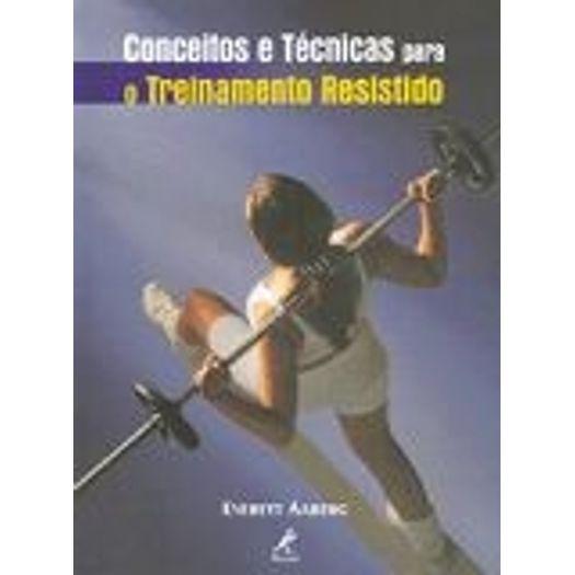 LV083517