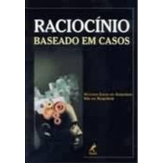 LV083560
