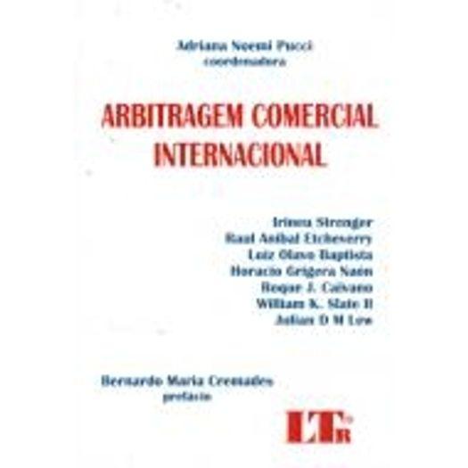 LV143633
