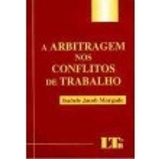 LV143634