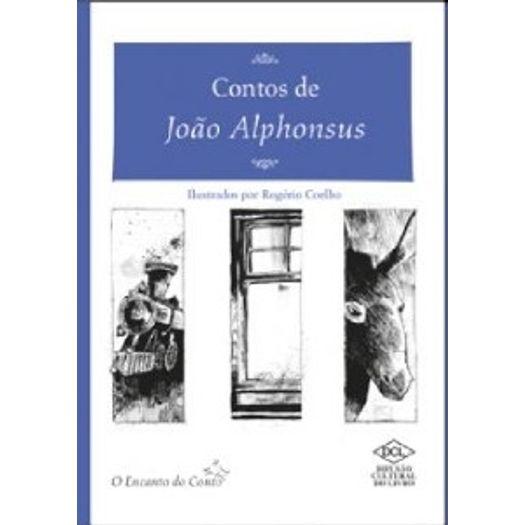 LV146054