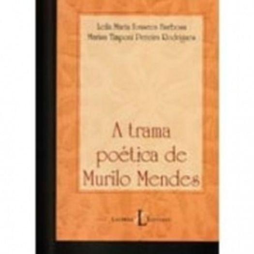 LV149709