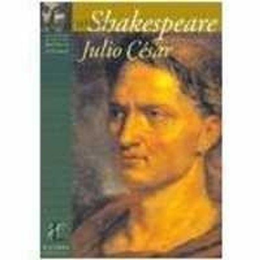 LV149715