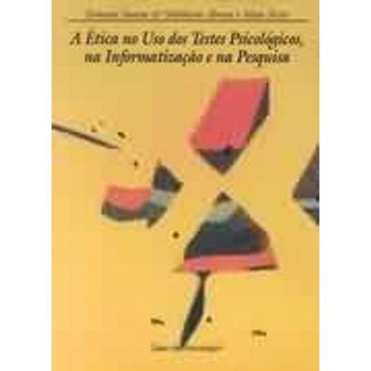 LV151875