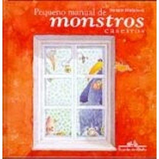 LV152663