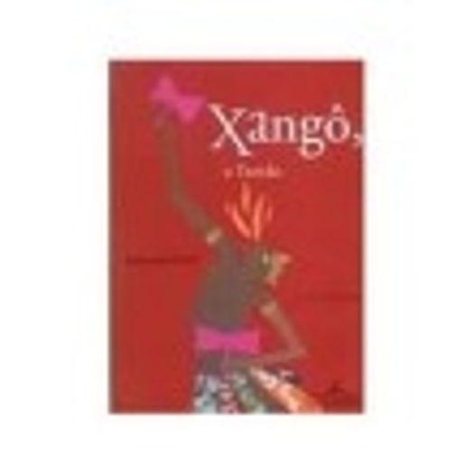 LV152786