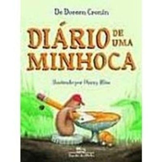 LV152843