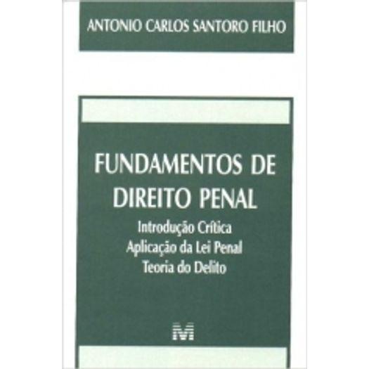 LV154028