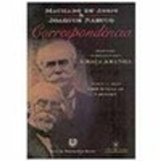 LV156835