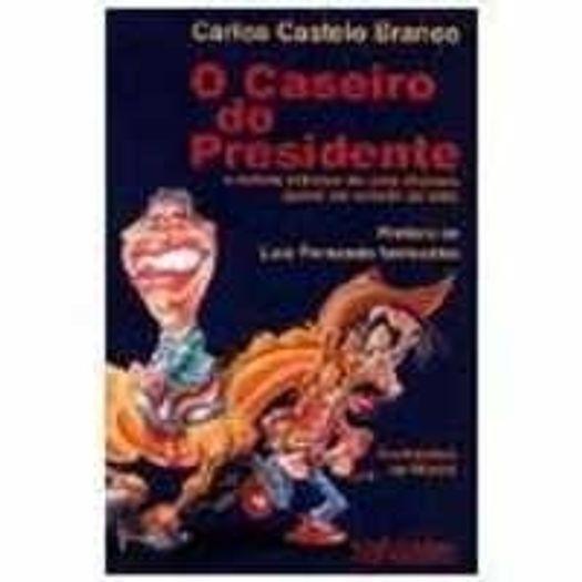 LV157997