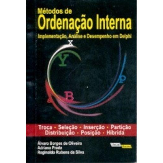 LV158949