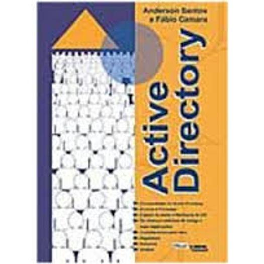 LV158964