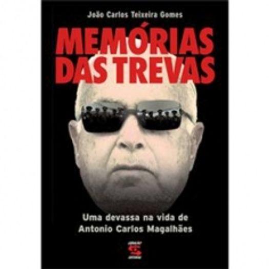 LV159443