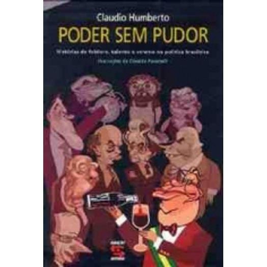 LV159461