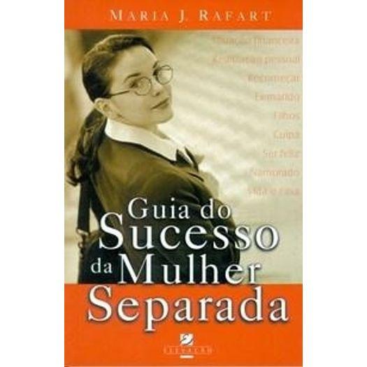 LV159679