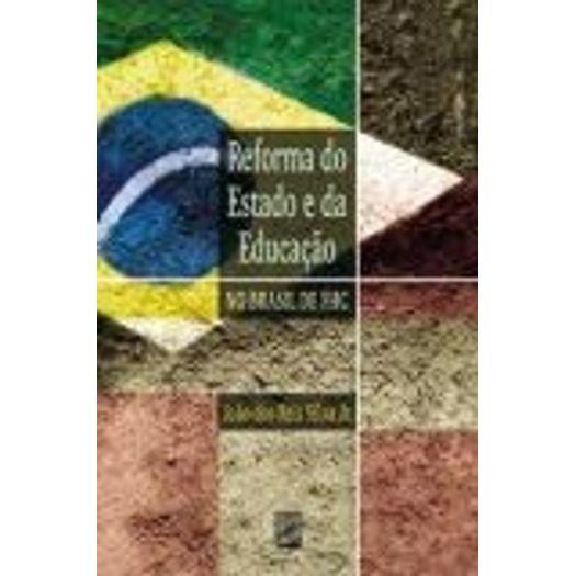 LV161461