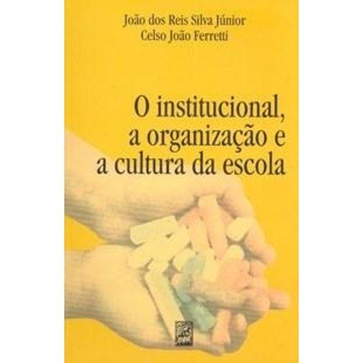LV161484