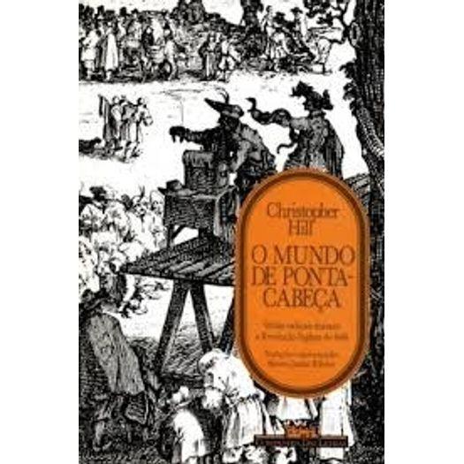 LV163347