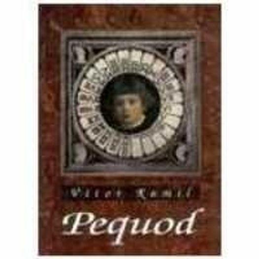 LV165074
