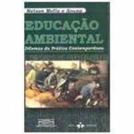LV166636