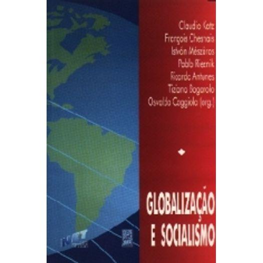 LV168966