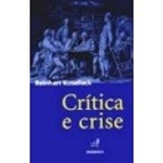 LV169641