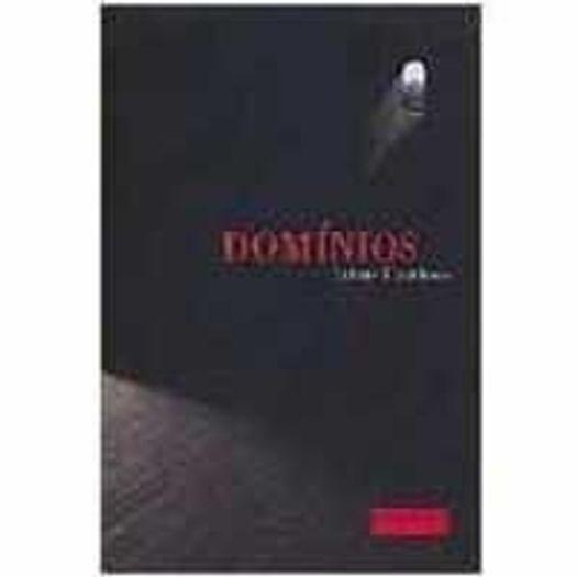 LV169673