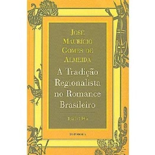 LV170577