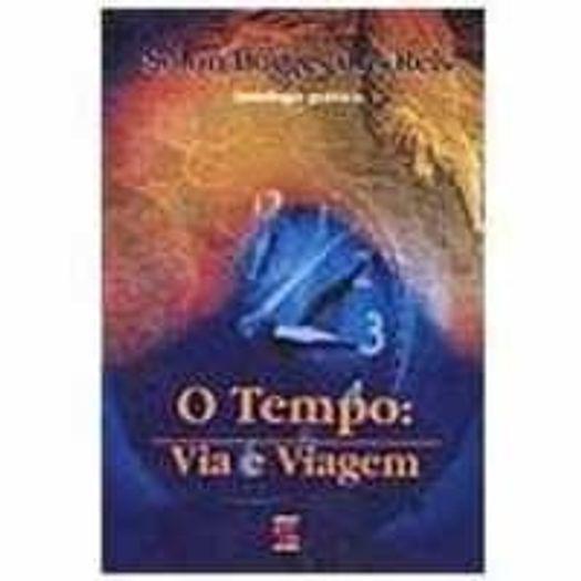 LV170643