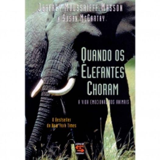 LV170659