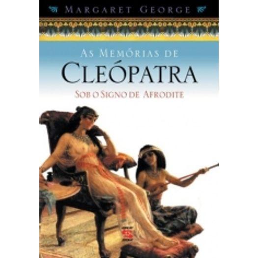 LV170678