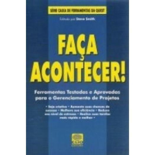 LV171601