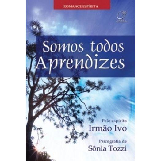 LV173076