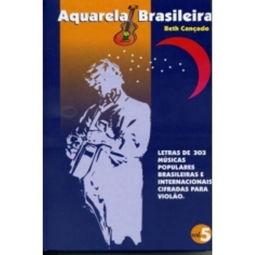 LV173551
