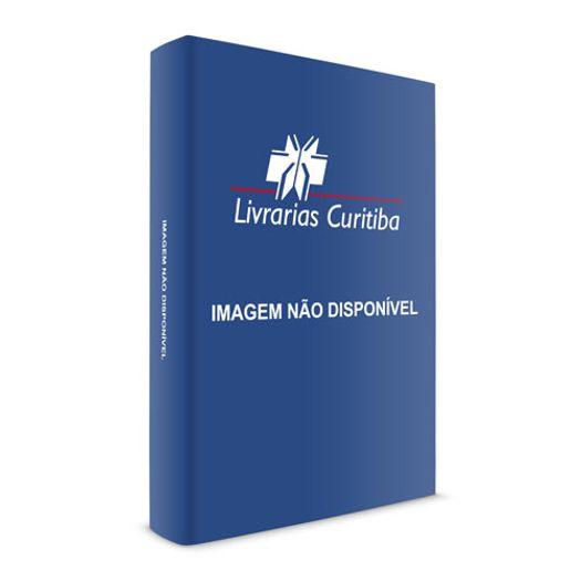 LV268609