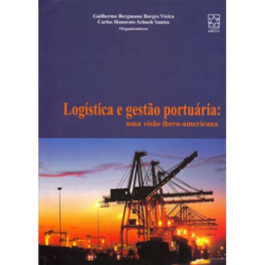 LV230182
