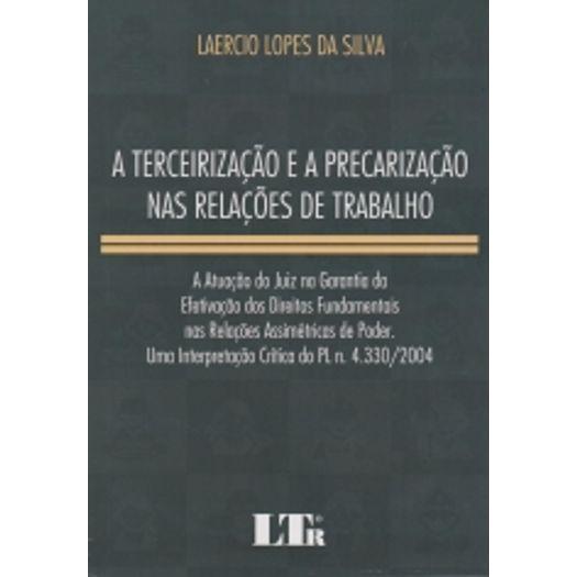 LV389339