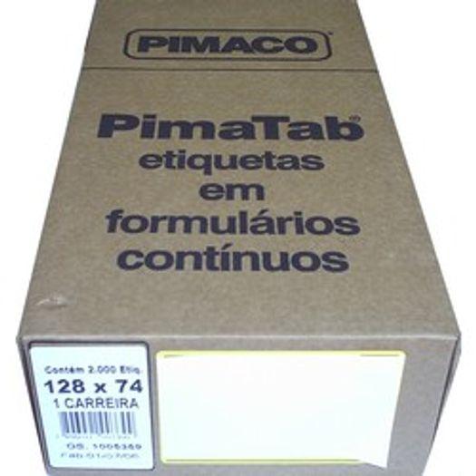 PP001575