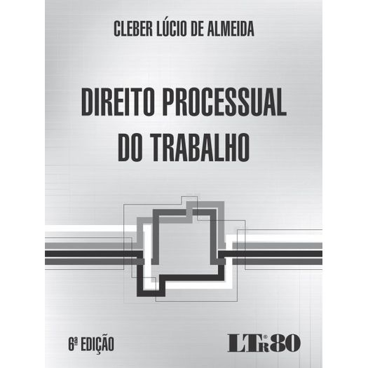 LV400637