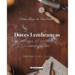 DOCES-LEMBRANCAS---MAQUINA-DE-ESCREVER
