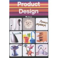 Product-Design---Teneues