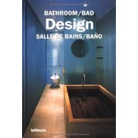 Bathroom-Design---Teneuues