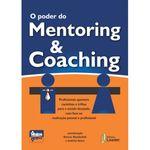 Poder-Do-Mentoring-E-Coaching-O---Leader