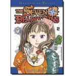 THE-SEVEN-DEADLY-SINS-5---JBC