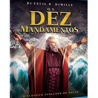 DVD-Os-Dez-Mandamentos