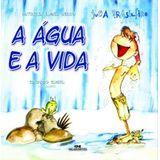 AGUA-E-A-VIDA-A---JUCA-BRASILEIRO---MELHORAMENTOS