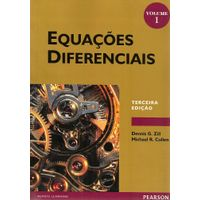 EQUACOES-DIFERENCIAIS---VOL-1---MAKRON