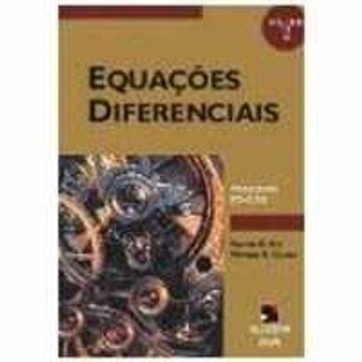 EQUACOES-DIFERENCIAIS---VOL-2---MAKRON