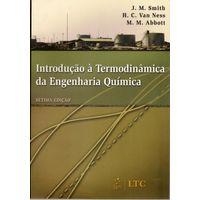 INTRODUCAO-A-TERMODINAMICA-DA-ENGENHARIA-QUIMICA